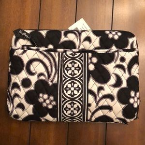 Vera Bradley Mini laptop case